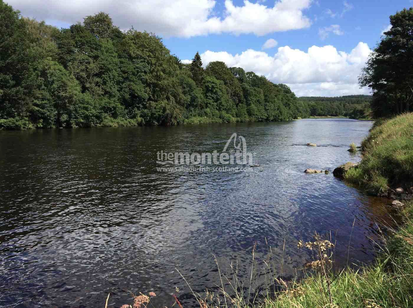 Invery Beat River Dee 6