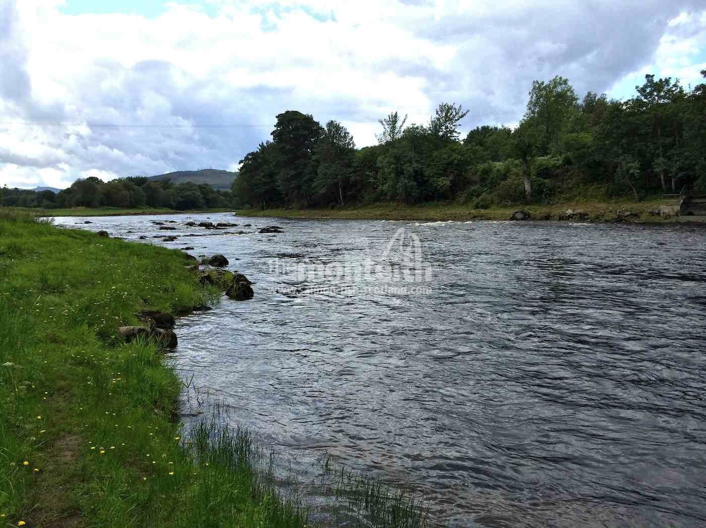 Invery Beat River Dee 3