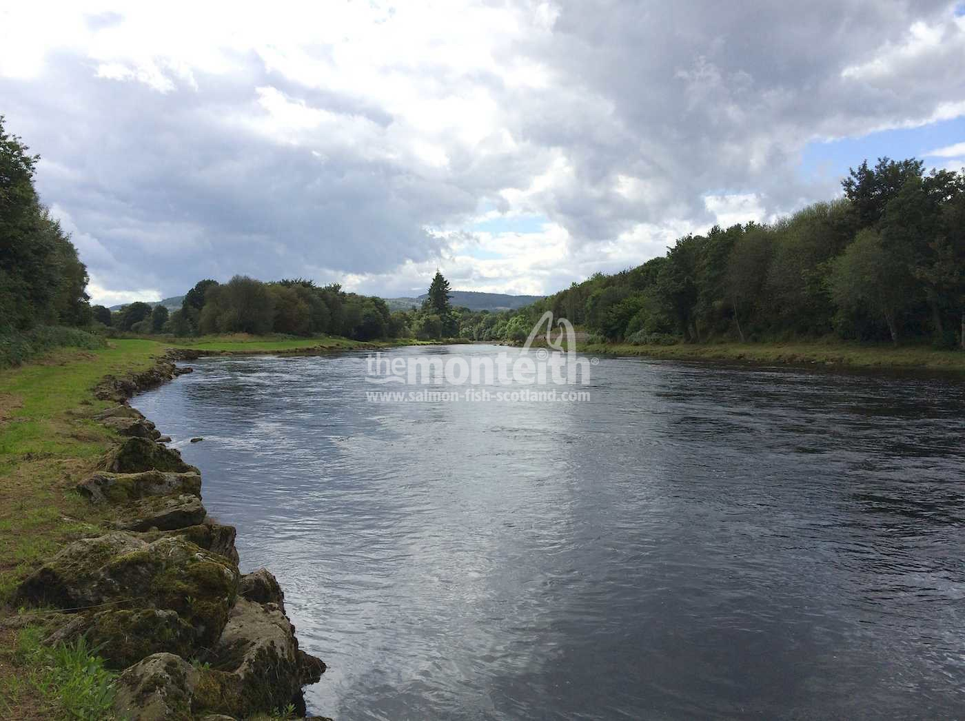 Invery Beat River Dee 2
