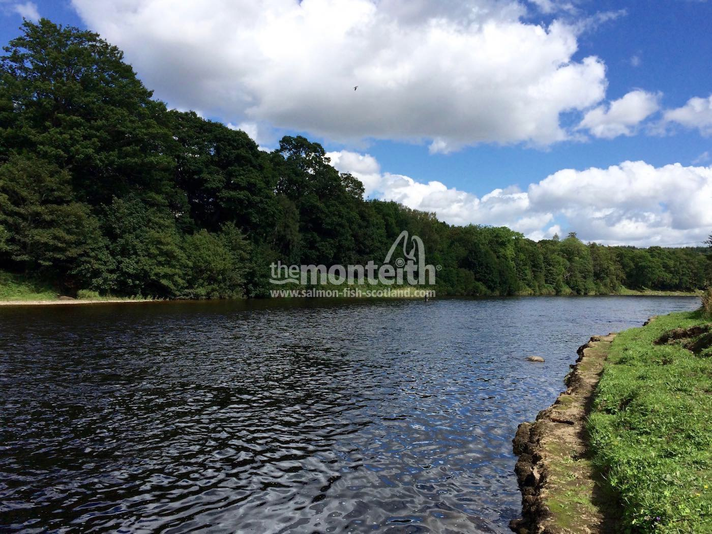 Invery Beat River Dee 10