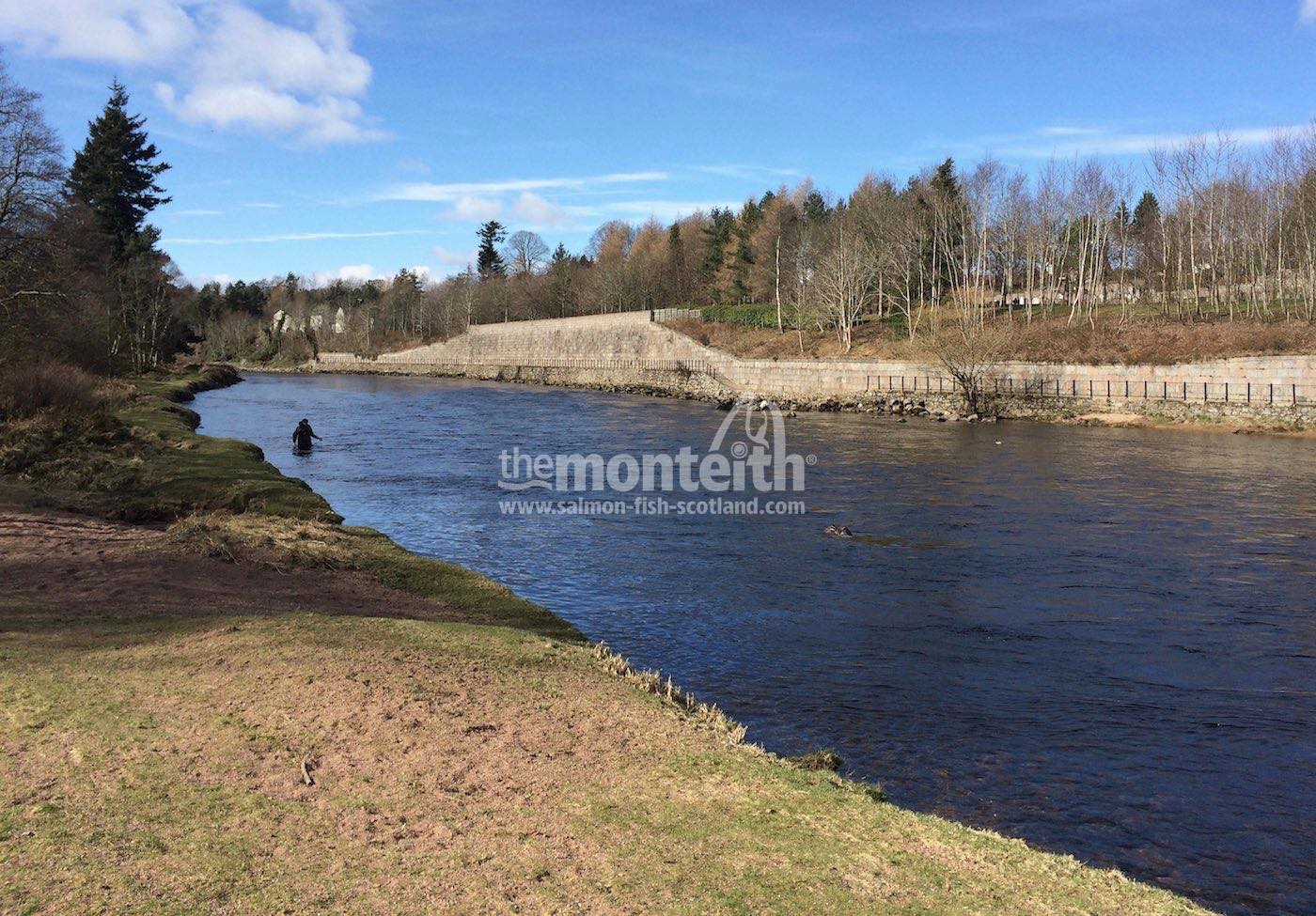 Invery Beat River Dee 23