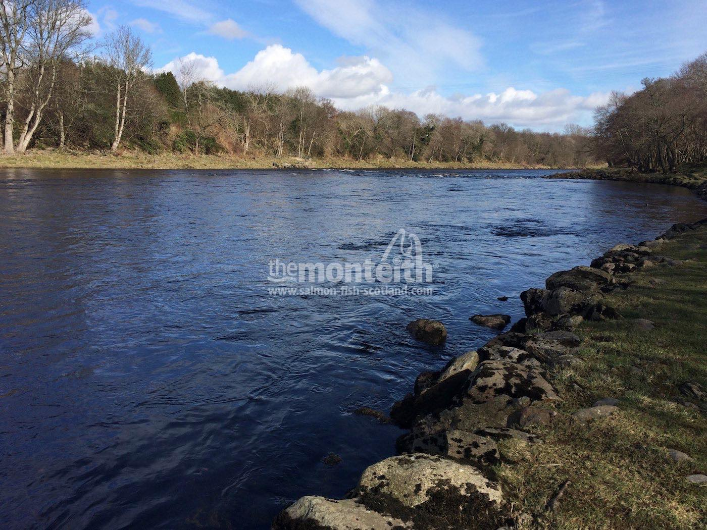 Invery Beat River Dee 26