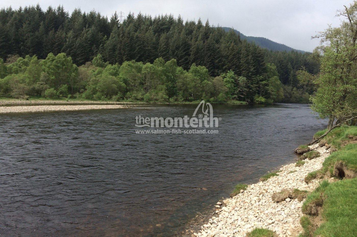 Lower Tummel 8