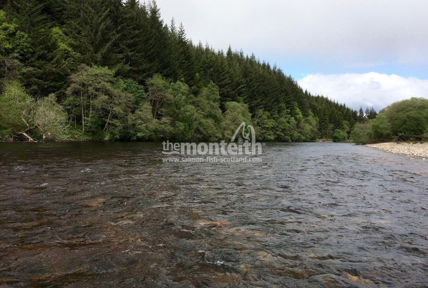 Lower Tummel 21
