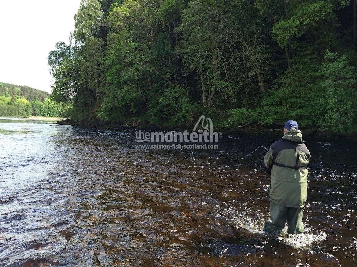 Lower Tummel 22