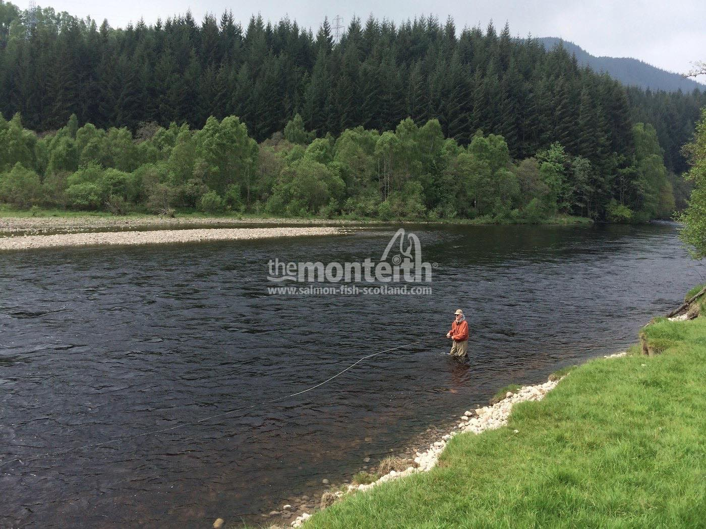 Lower Tummel 27