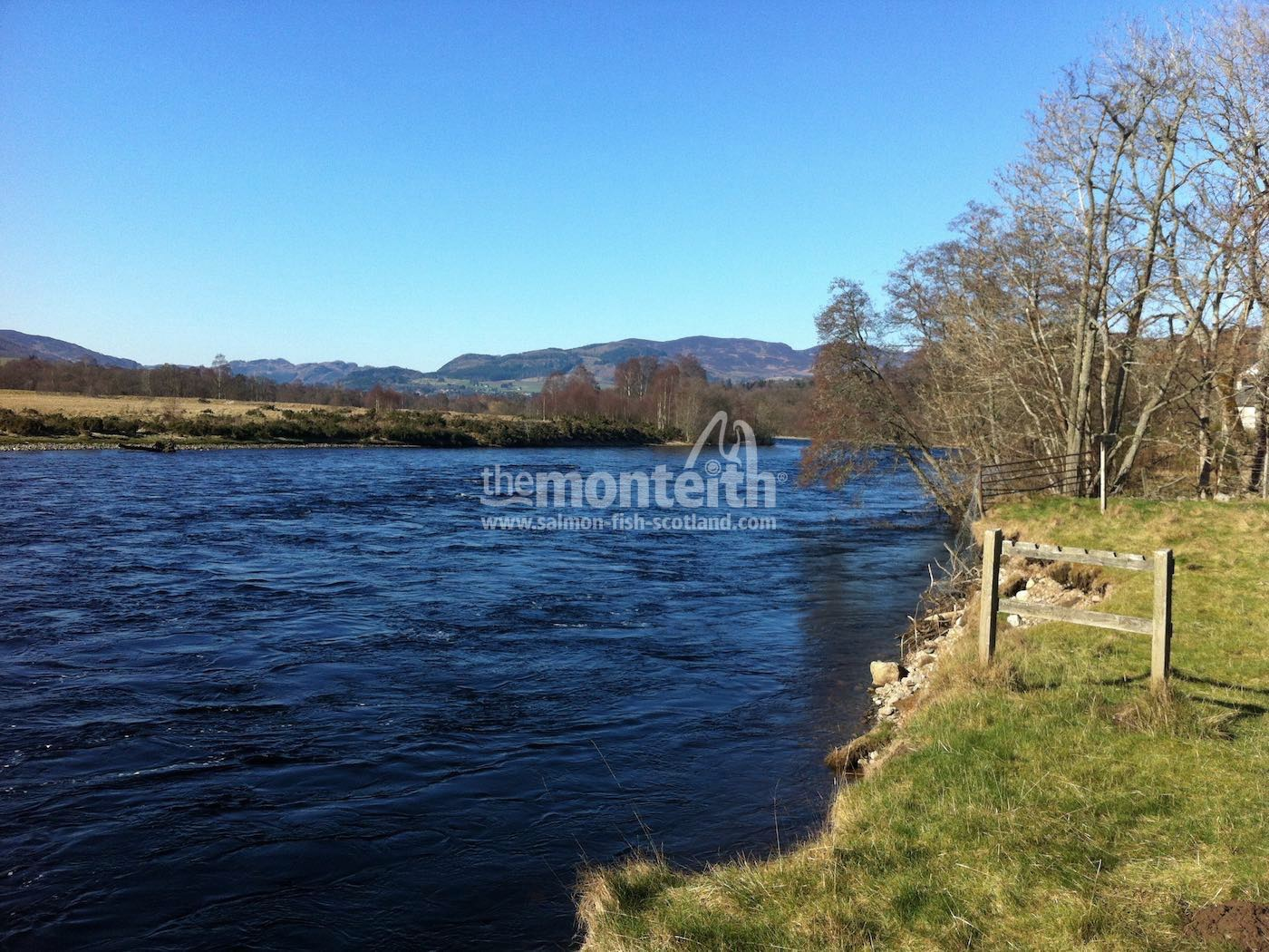 Lower Tummel 28
