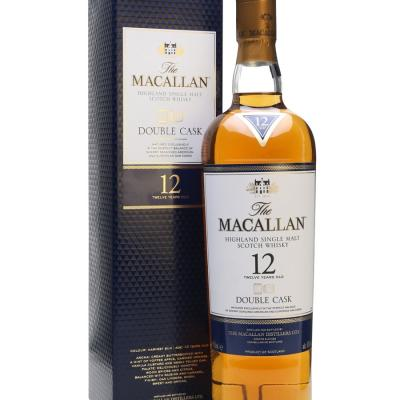 'Fish Of The Month' Prize