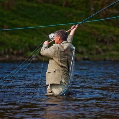 Learn To Speycast