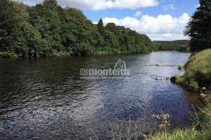 Invery Beat River Dee 6 on