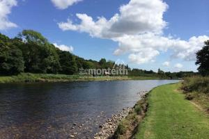 Invery Beat River Dee 5