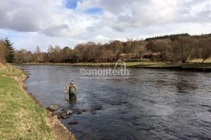 Invery Beat River Dee 7
