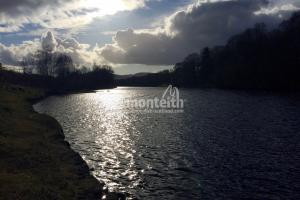 Invery Beat River Dee 8