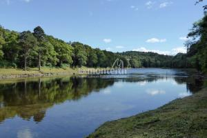 Stobhall Beat River Tay 4 on Tay