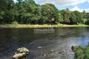 Invery Beat River Dee 12