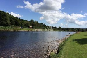 Invery Beat River Dee 16