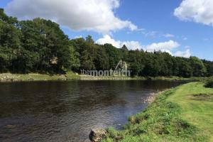 Invery Beat River Dee 19