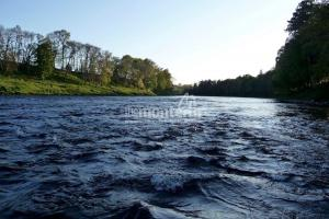 Islamouth Beat River Tay 17
