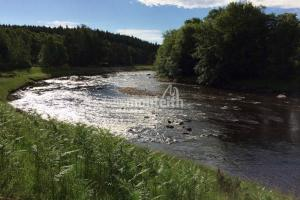 L Woodend River Dee 3