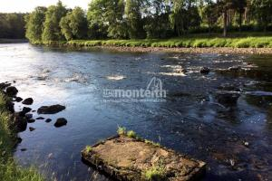 L Woodend River Dee 6
