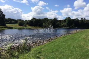 Banchory Beat River Dee 1 on