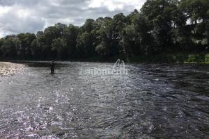 Burnbane Beat River Tay 1 on