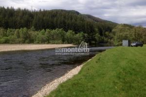 Lower Tummel 6