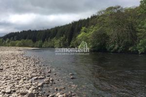 Lower Tummel 16