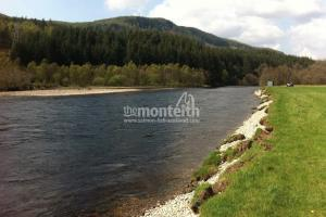 Lower Tummel 24