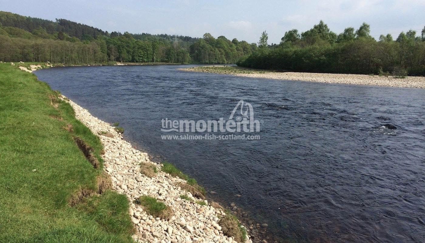 Lower Tummel 1